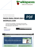 Tutorial COMO HACER UNA WIKI.pdf