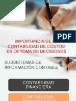 Objetivos de La Planeación Financiera Caracteristicas y Proceso