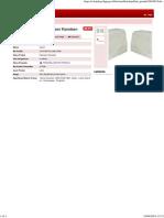 E-Catalogue - LKPP Kanstin