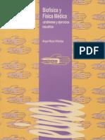 edoc.site_biofisica-y-fisica-medica-problemas-y-ejercicios-r.pdf