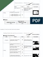 SHATTER TEST.pdf