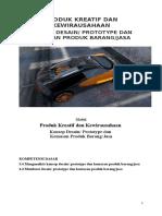 04-Konsep Desain_ Prototype dan Kemasan Produk Barang atau Jasa.doc
