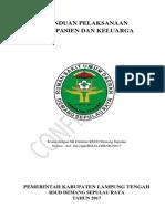 PANDUAN PENJELASAN HPK.docx