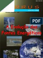 UNEMET - Brasil 2007