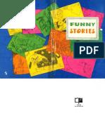 62 Funny Stories - Thayer J.