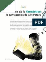 Fantastico.pdf