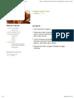 Resep tongkol gulai aceh oleh Dwi Merak - Cookpad.pdf