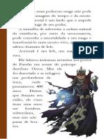Acererak.pdf