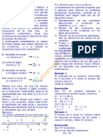 RM _5_U.pdf