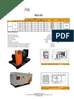 GPLS-105.pdf