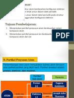 Struktur Atom - Partikel Penyusun Atom.pdf