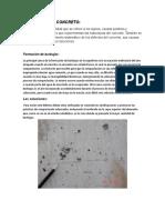 flila de concreto.docx