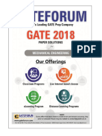 Gateforum_ME_GATE-2018_Paper-I_solutions.pdf
