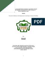 162682745-1-1-SERI-PANDUAN-SUKSES-BENTUK-SOAL-CPNS-pdf