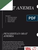 ppt Obat Anemia-1.pptx