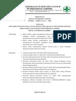 3 SK ADA Kewajiban-Penanggungjawab-Ukm-Dan-Pelaksana-Untuk-Memfasilitasi-Peran-Serta-Masyarakat.docx