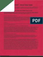 19343741 NLP David Deangelo 2004 Mastery Workbook