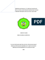DOC-20180705-WA0000