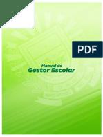 Manual Do Dirigente Escolar (1)