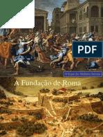 Ax Hist Fundacao Roma
