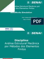 https://pt.scribd.com/presentation/268432057/Mecanica-Aplicada-Fornos#
