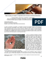 2011-5.pdf