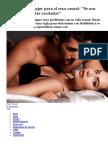 La guía de la mujer para el sexo casual.docx