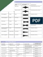 Classification of Murmurs Copy