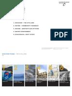 Cultural Precinct Options Presentation.pdf