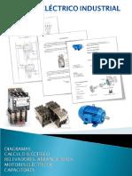 182492473-electricidad-industrial-pdf.pdf