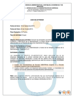 90012. Actividad 6. II-2013