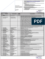 koltim cpns2.pdf