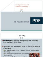 5 conditioning.ppt