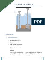 222566819 Informe 1 Pilar de Puente Nayla