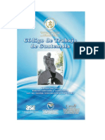 CODIGO DE TRABAJO GUATEMALTECO.pdf
