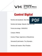 Aluminio-Litio Miguel Gonzalez.pdf