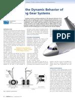 SN-2010-SeptAircaftLandingGear.pdf