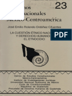 Cuestion etnico nal y derechos humanos.pdf