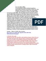 242366373-Mekanisme-Resistensi-Tetrasiklin.docx