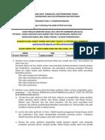 23040117140050_ISKANDAR ZULKARNAEN_UTS PIP-B AGRIBISNIS.signed.pdf