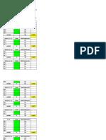 Juknis Penggunaan Aplikasi Surveilans Posbindu PTM - Petugas Posbindu