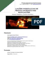 17778261-Instalacoes-Hidraulicas-de-Combate-a-Incendio-nas-Edificacoes-Prof-Jose-Augusto-Coeve-Florino.pdf