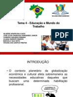 17778261 Instalacoes Hidraulicas de Combate a Incendio Nas Edificacoes Prof Jose Augusto Coeve Florino