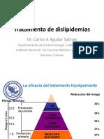 01 Protocolo Estudio Prevalencia IIH