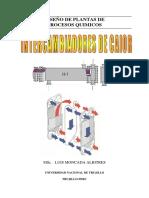 IntercambiadoresdeCalor.pdf
