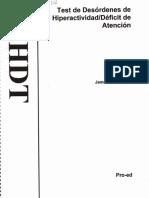 MANUAL ADHDT.pdf
