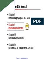 ch_2_geotechnique_hydraulique_des_sols.pdf