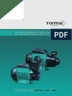 Peripheral-Pumps50hz.pdf