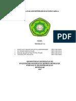 TGS KLP ETIKA DALAM KEPERAWATAN KELUARGA .doc