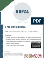 Penyuluhan NAPZA.pptx